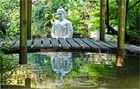 MEDITATION-ANDRE HELLER PARK SALO-GARDASEE