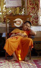 Meditation???