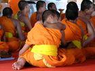 Meditationsübungen II