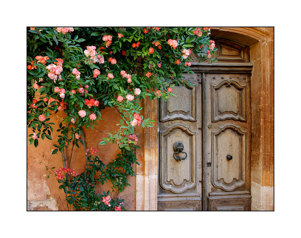 mediterrane farben 8 foto bild europe france provence alpes c te d 39 azur bilder auf. Black Bedroom Furniture Sets. Home Design Ideas