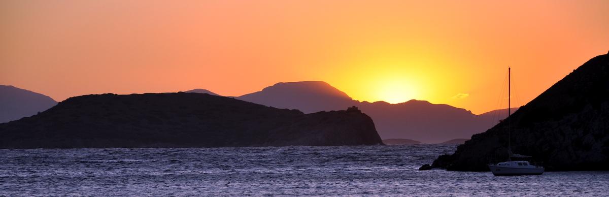 mediterranean sundance