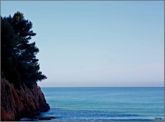 Mediterraneo minimalista