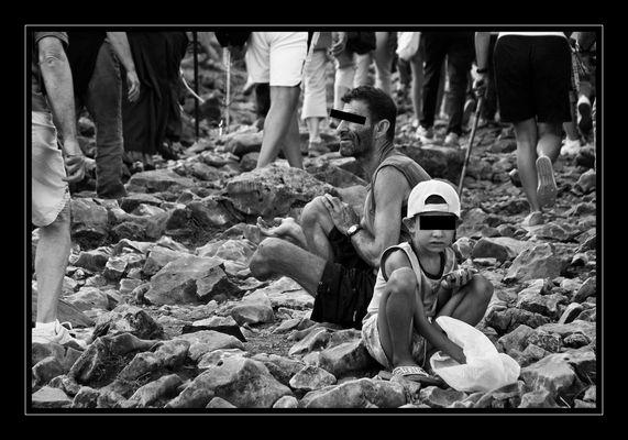 Medjugorje-Bosnia2009