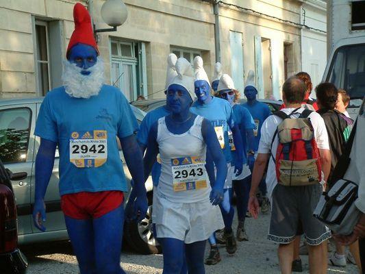 ...medoc-marathon 2003