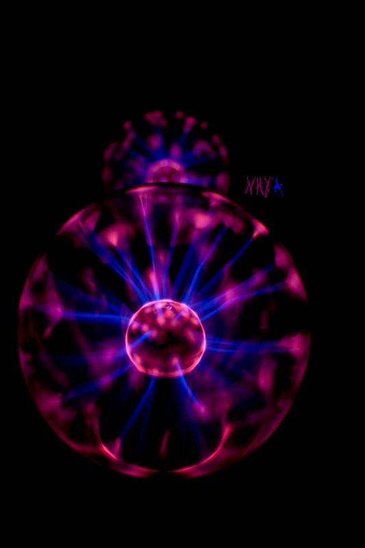 Médusa.