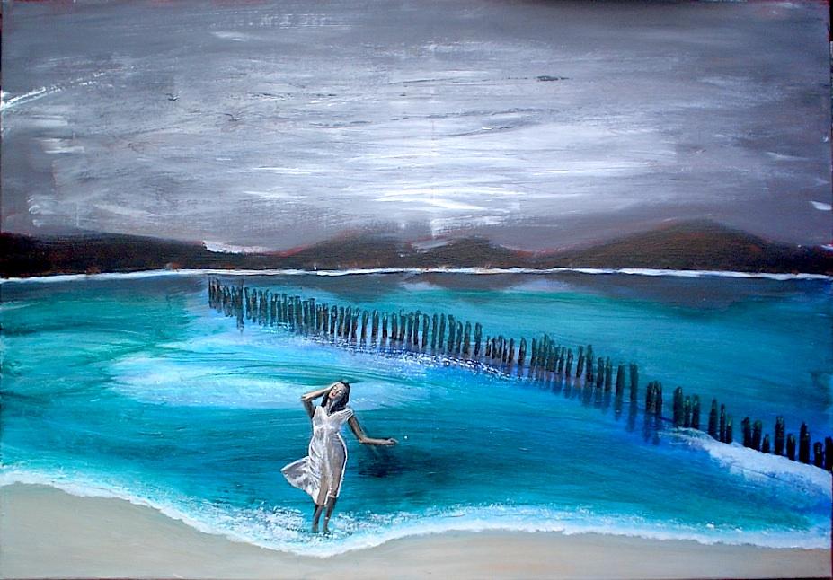 Meeresfeeling