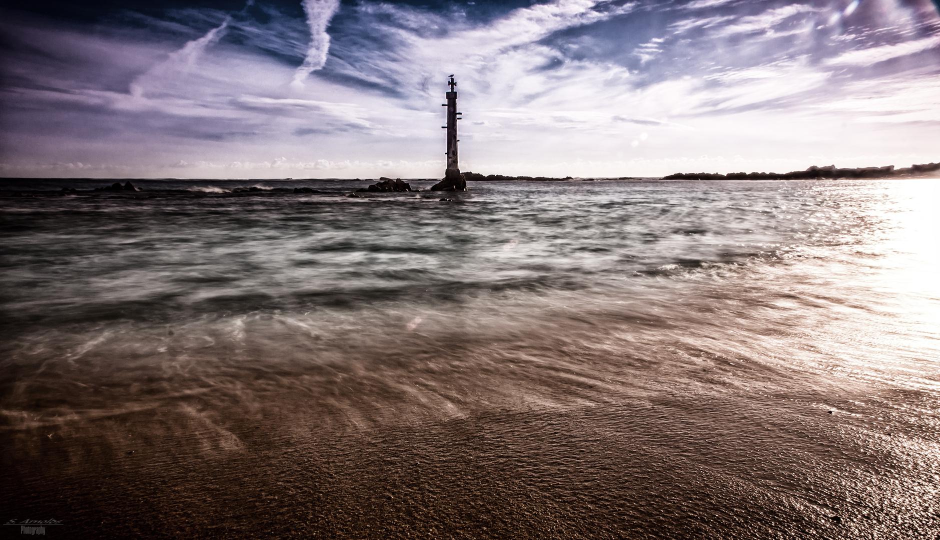 Meereskreuz