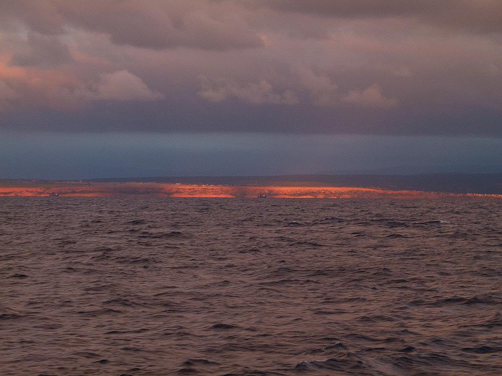 Meeresleuchten