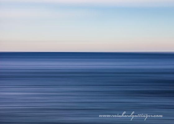 Meereslinien
