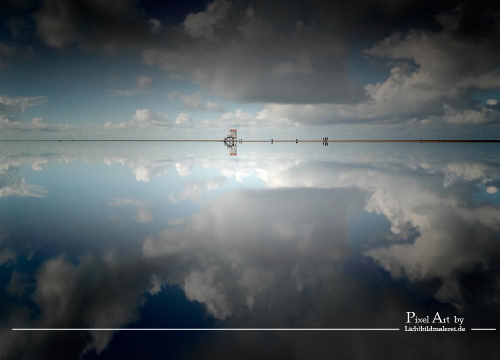 meeres.spiegel