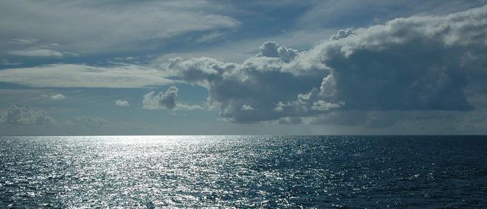 Meeresstimmung II