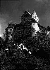 Meersburg ,