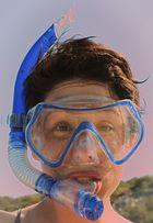 Meerschalk