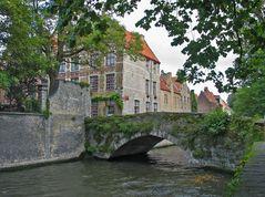 Meestraat Bridge