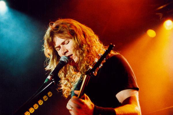[Megadeth - Version2]