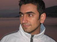 Mehmet Ali Varol