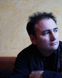 Mehmet Dedeoglu