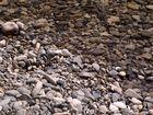 """Mehr oder weniger """"Edle""""Steine"""