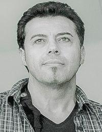 Mehrdad-meddi-Dorrani