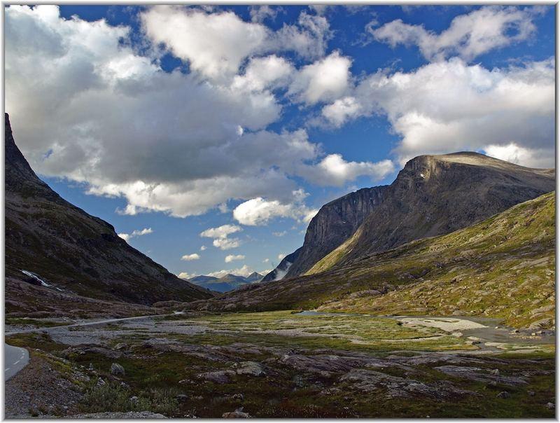 Meierdalen