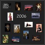 Mein 2006