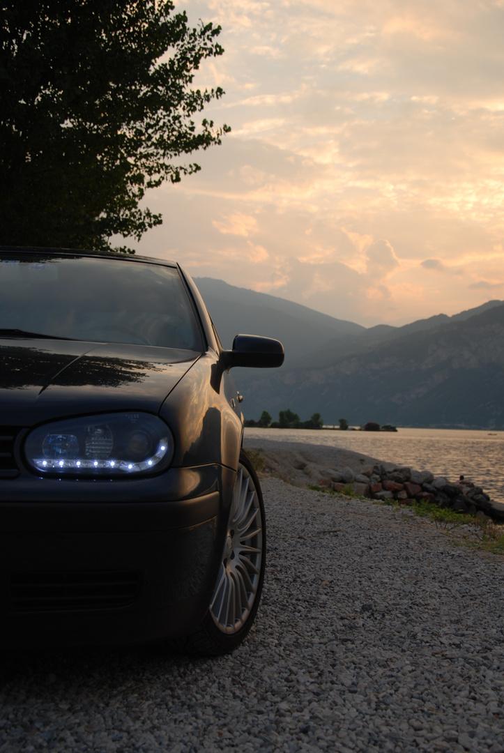 Mein Auto 2