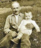 Mein bester Freund und Opa