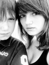 Mein Bruder & Ich