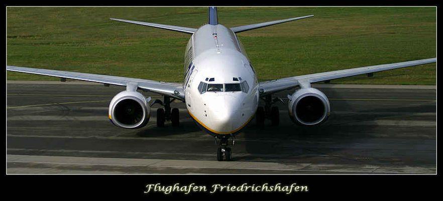 """Mein """"Buddyzeug"""" mit Piloten..........."""