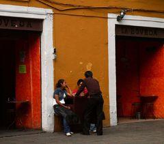 Mein buntes Mexiko 10