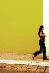 Mein buntes Mexiko 19