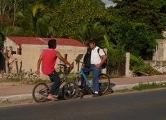 Mein buntes Mexiko 20