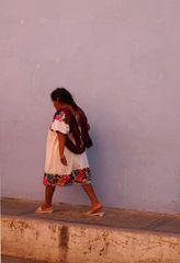 Mein buntes Mexiko 9