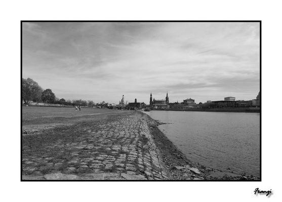 Mein Dresden
