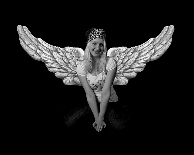 mein engel