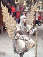 Mein Engel von Madrid