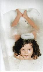 (M)ein Engelchen