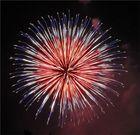 Mein erstes Feuerwerk #3