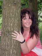 Mein Freund der Baum...oder...kuckuck ;-)