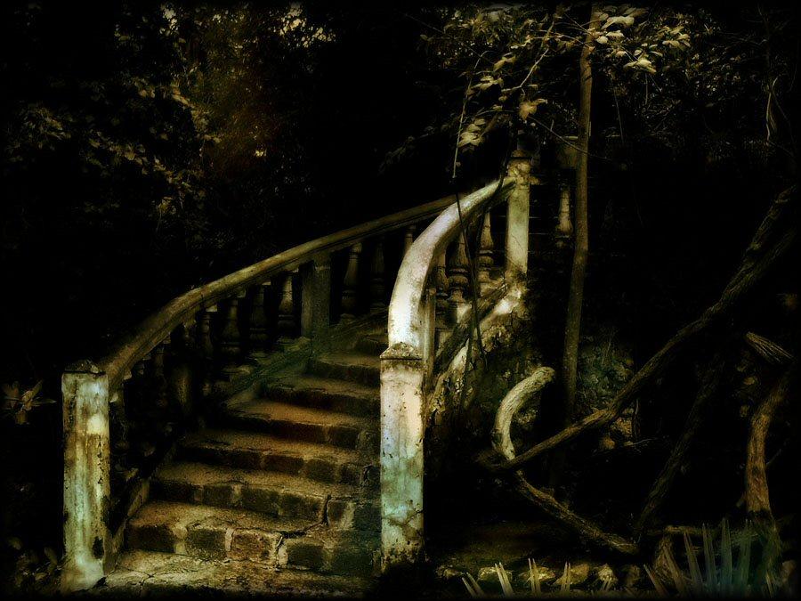 mein geheimer garten reload foto bild mystik gothic szene mensch in mystischer umgebung. Black Bedroom Furniture Sets. Home Design Ideas