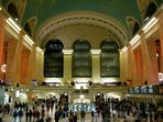MEIN Grand Central Terminal