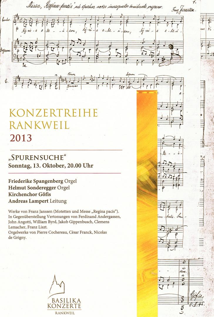 Mein Großvater Franz Janssen (4.8.1888 Waldfeucht - 26.2.1972 Düsseldorf) . . .
