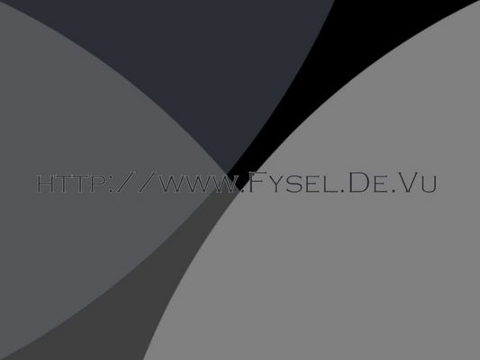 Mein Homepagekätzchen