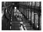 mein irisches Tagebuch - Library Trinity College