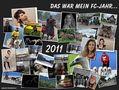 Mein Jahresrückblick 2011 von KHS-Fotografie.de