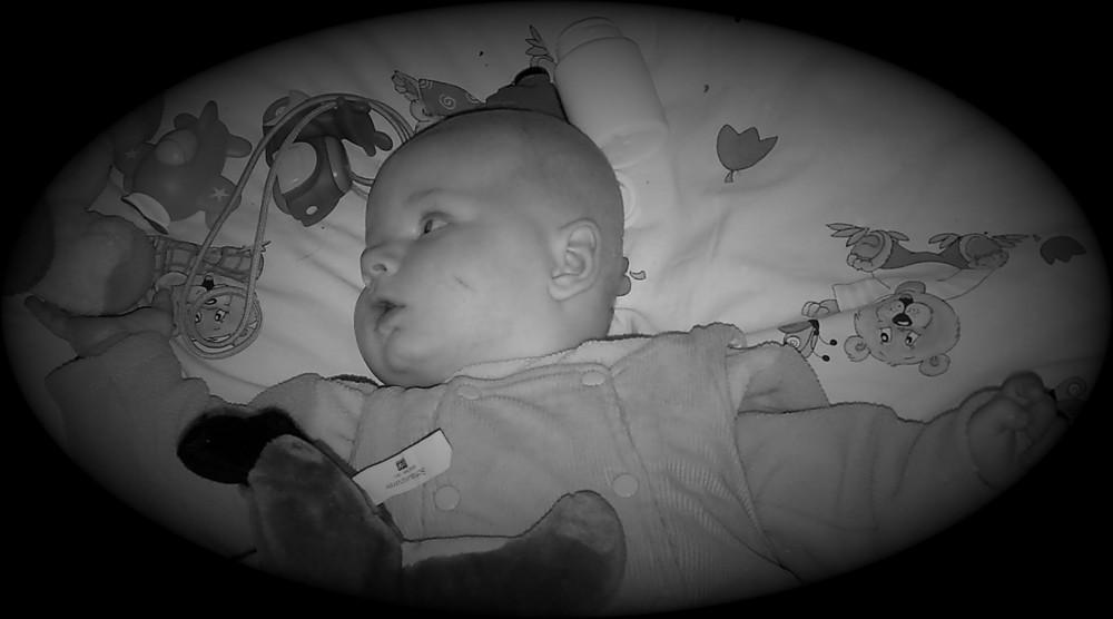 Mein Kind 3