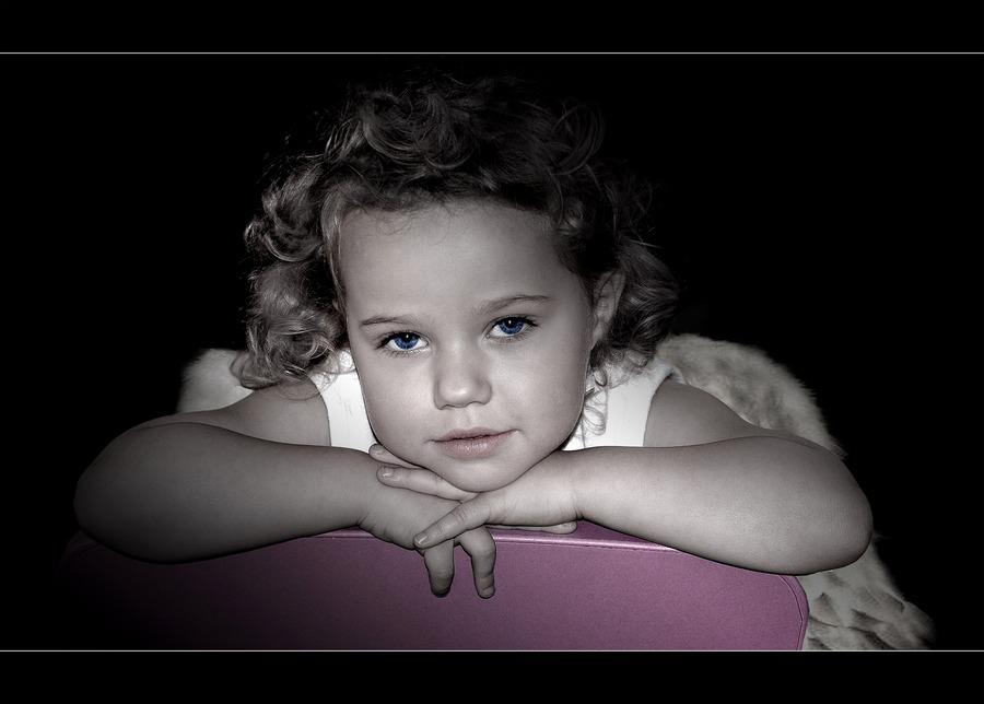 mein kleiner engel (2)