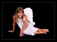 Mein kleiner Engel