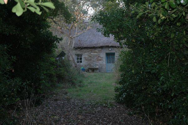 Mein kleines Traumhaus