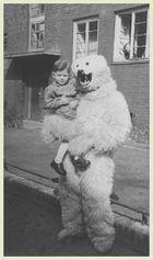 Mein Knut